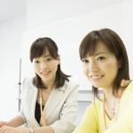 mizuho_bank82